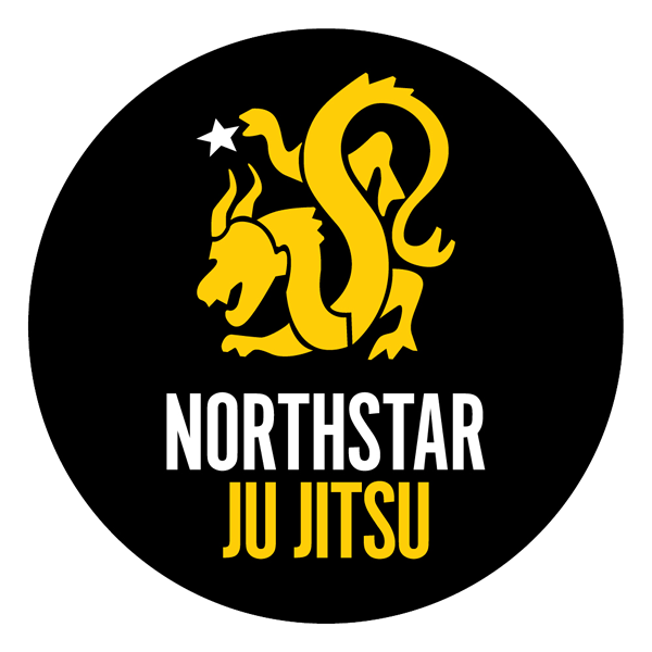 Northstar Martial Arts